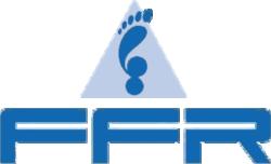 Logo Cristelle Miquel